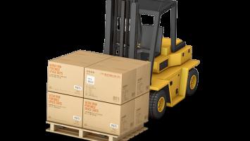 Aksaray Forklift Kiralama