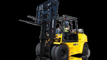 Sefaköy Forklift Kiralama